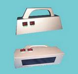 手提式紫外分析仪 紫外分析仪