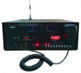 无线预警主、分站