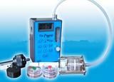 液显定时大气采样器  产品货号: wi112880