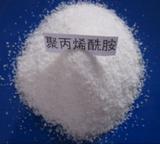 非离子絮凝剂