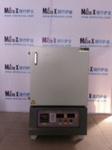 MXX1600-20型1600度箱式高温炉 规格 价格 参数