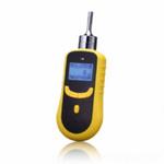 便携式磷化氢检测仪/?泵吸式磷化氢检测仪
