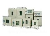 國產最好的電熱恒溫鼓風干燥箱DHG-9426A特價促銷