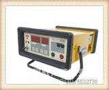 RJFS-12型交流电弧发生器