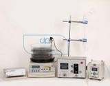 自动液相色谱分离层析仪2001-B-I