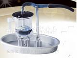 抽水机模型 wi109468