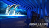 3D影院、3D幕,动感电影、立体影院、投影幕,影院