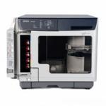 爱普生PP-100II光盘印刷刻录机  EPSON全自动光盘打印刻录机 光盘打印刻录系统