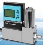 热式气体质量流量计、控制器  产品货号: wi112156