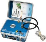 植物气穴压力室