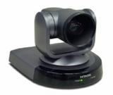 日立高清会议彩色摄像机