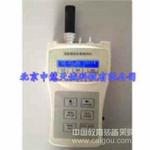 温度湿度压差测试仪 型号:KUYC-1