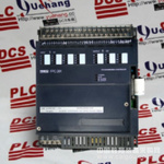 PLC模塊