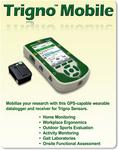 表面肌电测试仪