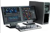 FiSEC安全增强软件