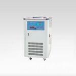 百典仪器低温恒温反应浴DFY-10/120特价促销