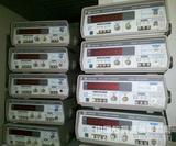 低频快速频率计,乐器频率计,通用频率计,GFC8131H