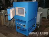 中温箱式电炉
