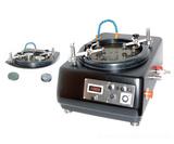 UNIPOL-1202型 自动精密研磨抛光机