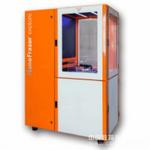 3D纳米结构高速直写机