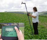手持式NDVI测量仪