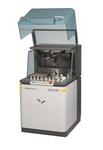 帕纳科Zetium-矿业专业版X射线荧光光谱仪