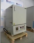 MXX1400-30型1400度箱式高温炉|规格|价格|参数