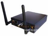 无线全高清音视频编码器|无人机专用高清编码器