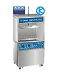 原厂生产的超声波清洗器KQ-AJ10000VDE长期现货供应