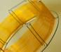 供应增塑剂塑化剂16种邻苯二甲酸酯PAE