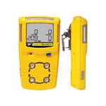 加拿大BW便攜式可燃氣體檢測儀,MC2-W可燃氣體檢測儀