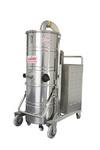 380V工业吸尘器威德尔大功率工业吸尘器