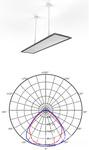 教室燈v2.0