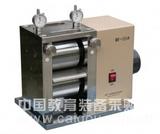 MSK-MR-100A电动辊轧机