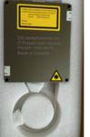 1550nm分布式光纤测温系统 DTS脉冲光源