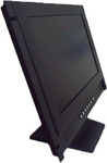 機柜型17寸SDI高清監視器