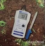 土壤专用PH计