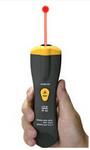 红外线测温探头-30°C to 550°C  产品货号: wi111937