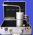 液氮治疗仪  产品货号: wi111958 产    地: 国产