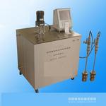 润滑油氧化安定性测定器