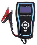 蓄電池測試儀蓄電池檢測儀汽車輪船UPS電瓶內阻檢測儀測試  產品貨號: wi113886 產    地: 國產