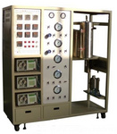 流化床生物质热裂解实验装置,西安流化床生物质热裂解实验装置