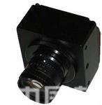 线阵CCD工业数字相机
