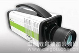 i-SPEED 7高速视频相机
