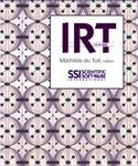 MULTILOG IRT测试软件