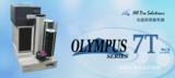 奥林普斯7TBD 全自动蓝光光盘刻录服务器 600片光盘自动备份到光盘
