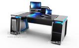 电脑桌 教学桌