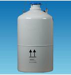 10L 液氮罐  产品货号: wi116026 产    地: 国产