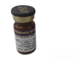 22种有机氯类农药残留标准品