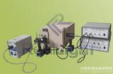 光电探测器特性测量实验